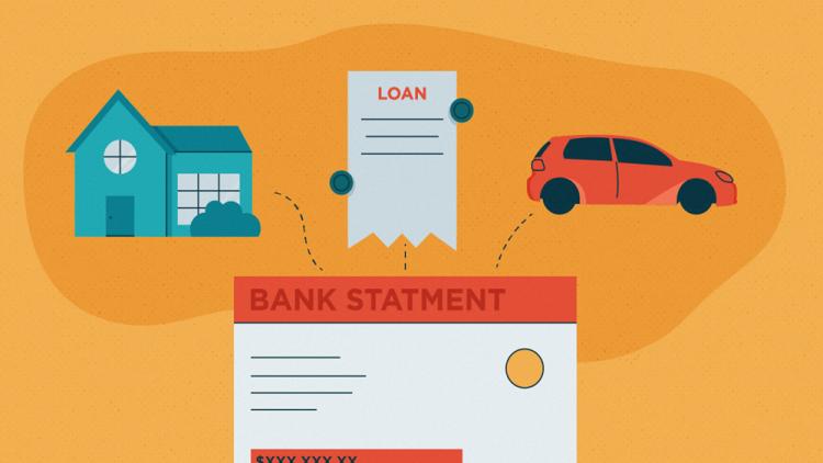 bank-statement-la-gi