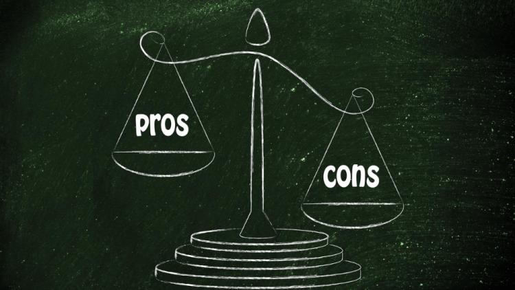 pros-and-cons-la-gi