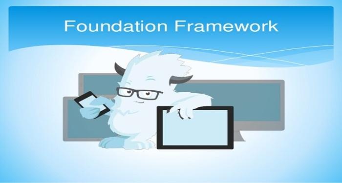 foundation-framework-la-gi