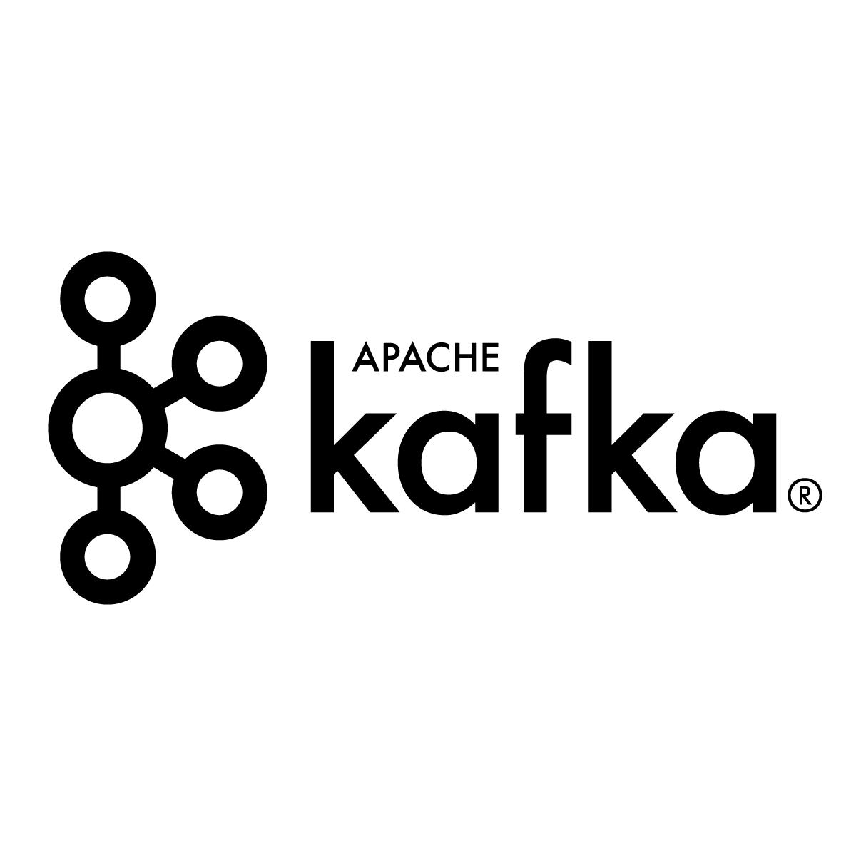 kafka-la-gi