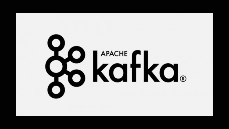 Kafka là gì? 5 cách sử dụng Kafka phổ biến 1