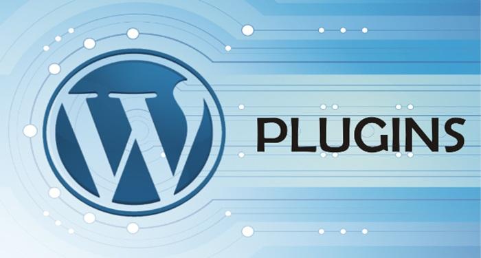 plugin-seo-tot-nhat-cho-wordpress