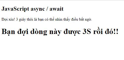 async-await-la-gi