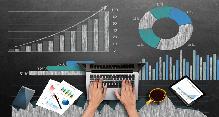 performance-marketing-la-gi