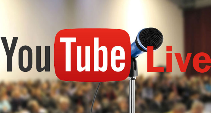 cach-livestream-tren-youtube