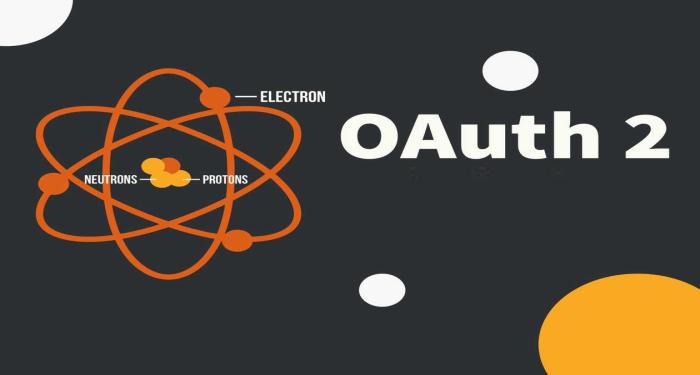 oauth2-la-gi