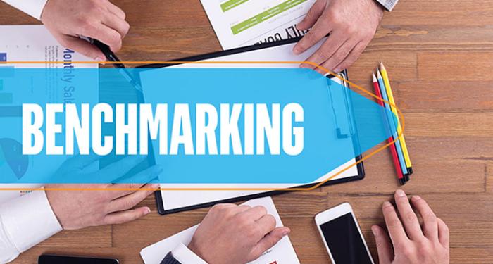 Benchmarking-la-gi