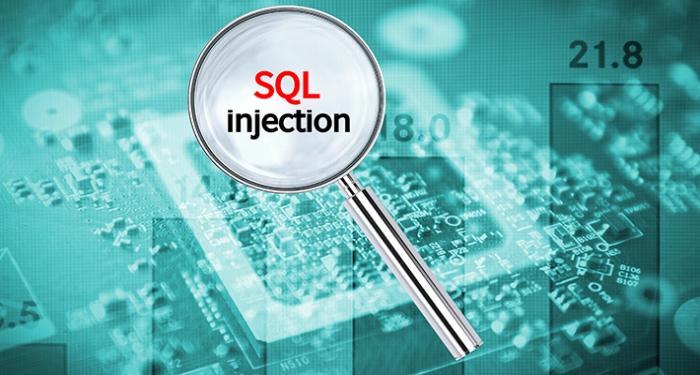 sql-injection-la-gi