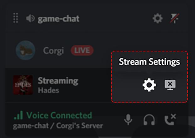 cach-live-stream-tren-discord