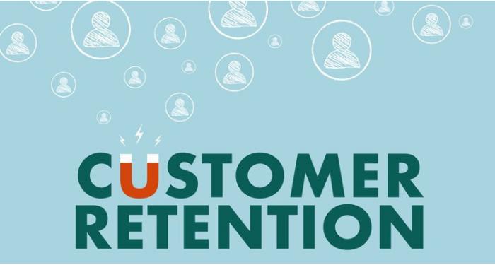 Customer-Retention-la-gi