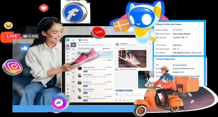 cach-ban-hang-tren-facebook