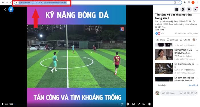cach-tai-video-xuong-dien-thoai-va-may-tinh