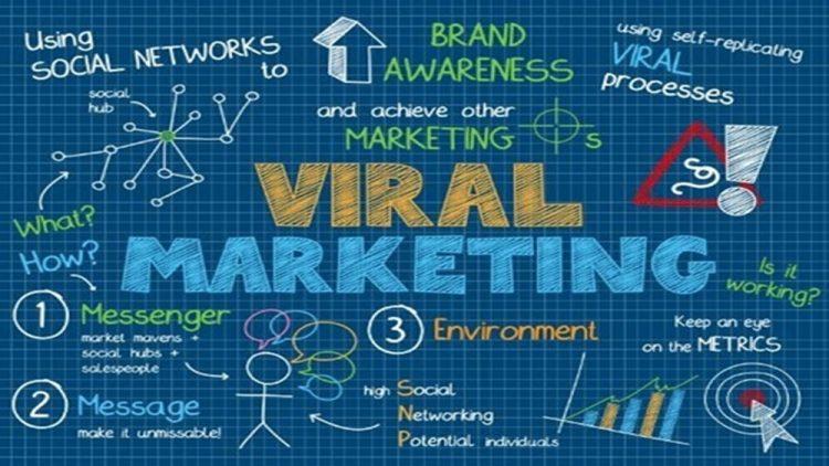 viral-marketing-la-gi