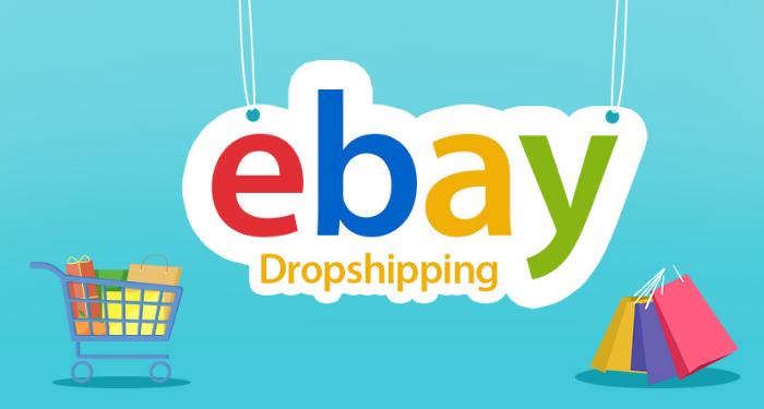 cach-lam-dropship-tren-amazon-va-ebay