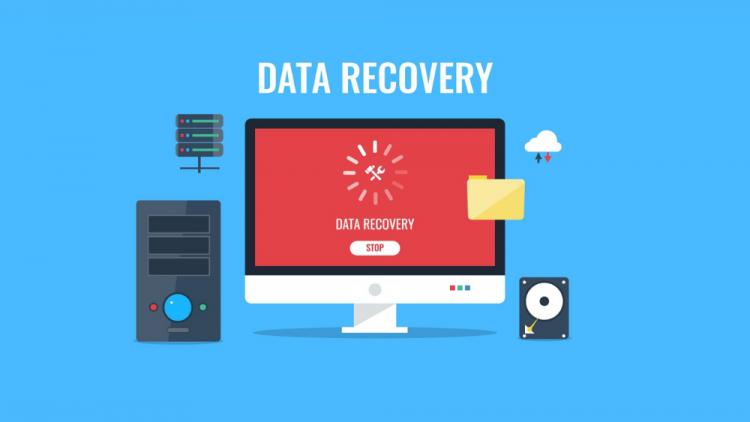 Data-Recovery-la-gi