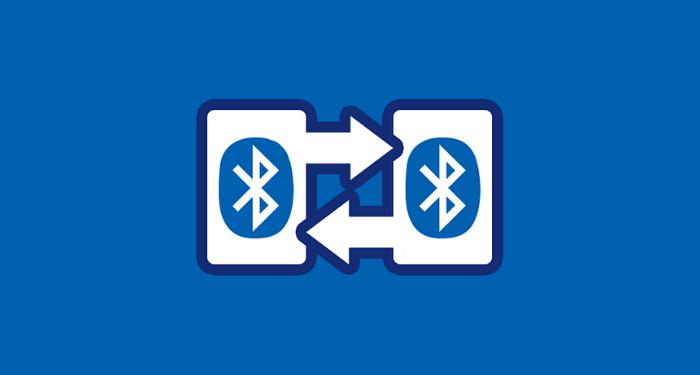 cach-bat-bluetooth-tren-may-tinh-windows-10-va-windows-7