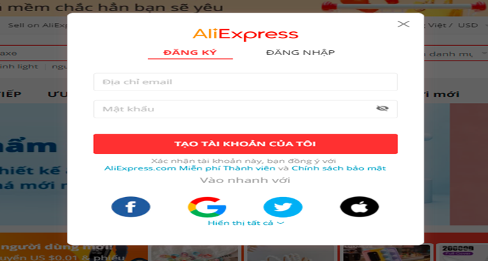 cach-mua-hang-tren-aliexpress-viet-nam