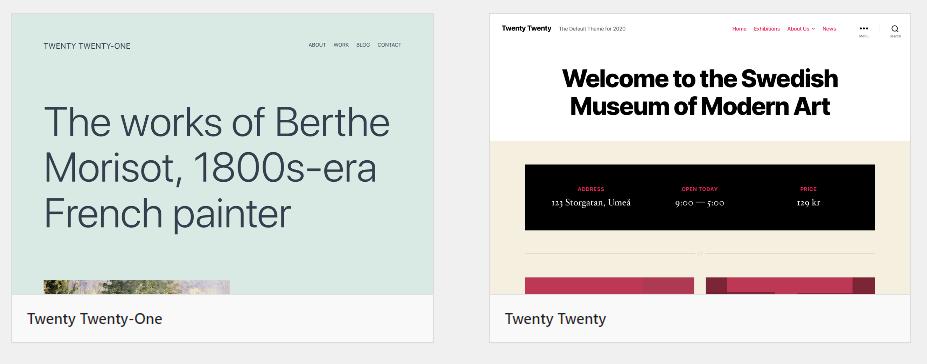 theme-wordpress-free-tin-tuc-dep-nhat