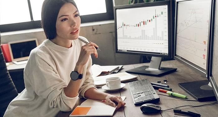 business-intelligence-analyst-la-gi