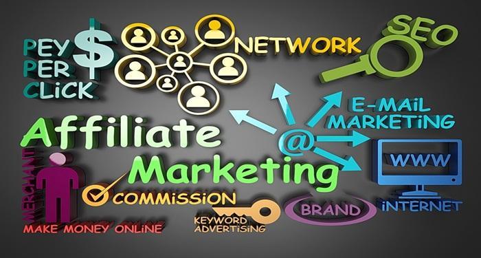 cac-thuat-ngu-affiliate-marketing