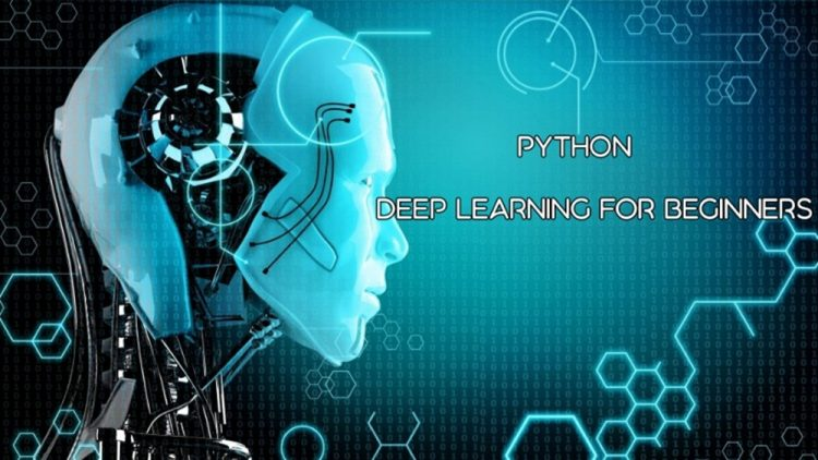 deep-learning-la-gi
