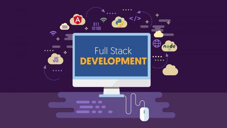 full-stack-developer-la-gi