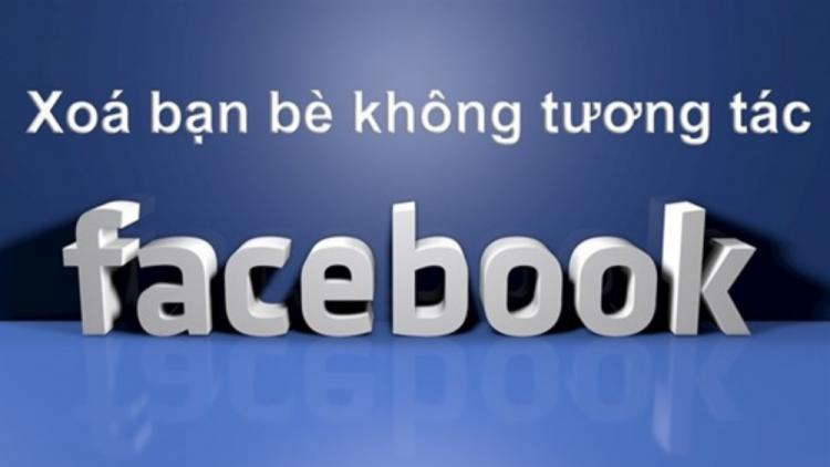 phan-mem-loc-ban-be-khong-tuong-tac-facebook