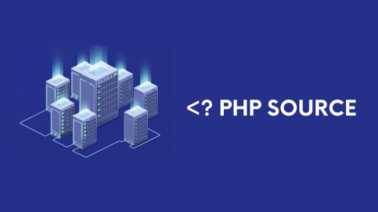 Hướng dẫn upload source code PHP lên Host 1