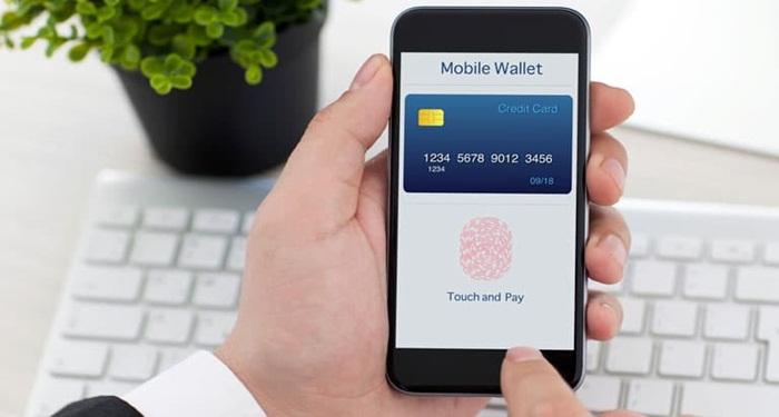 mobile-payment-la-gi