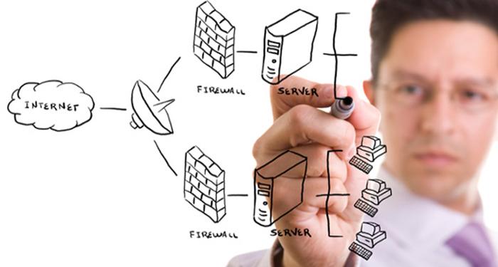 technical-architect-la-gi