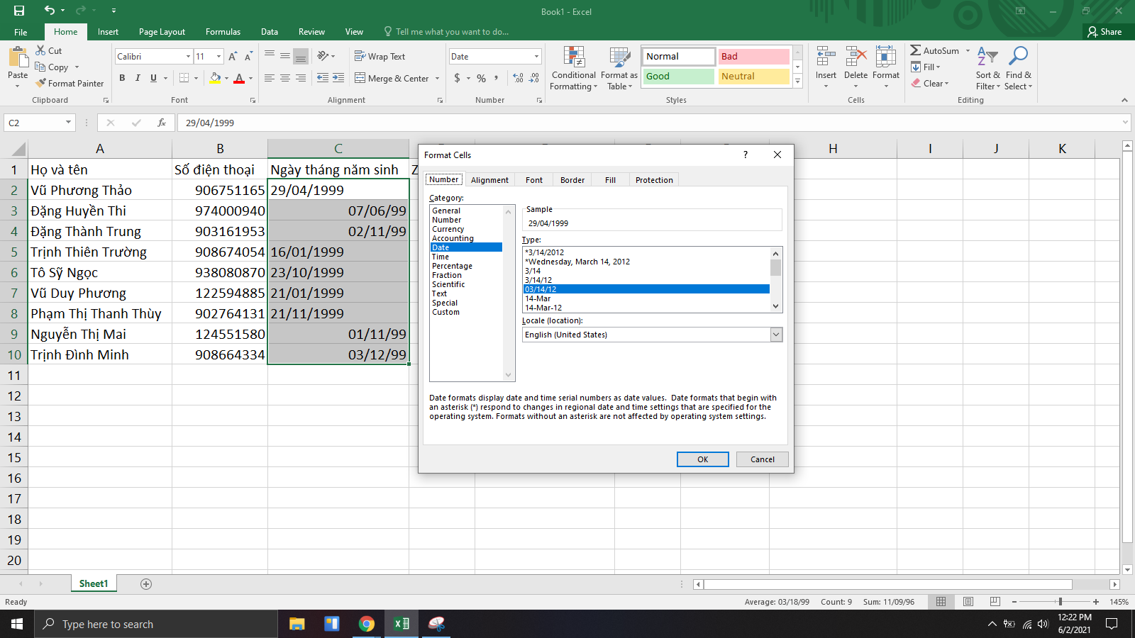cach-hien-so-0-trong-excel