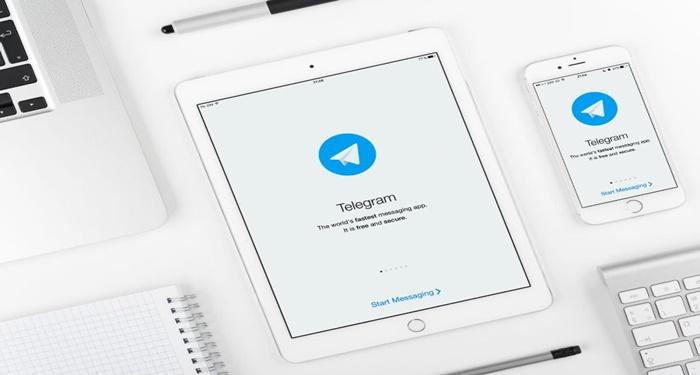 cach-tai-video-tu-telegram