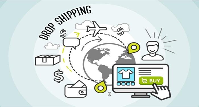kiem-tien-online-voi-dropshipping-amazon