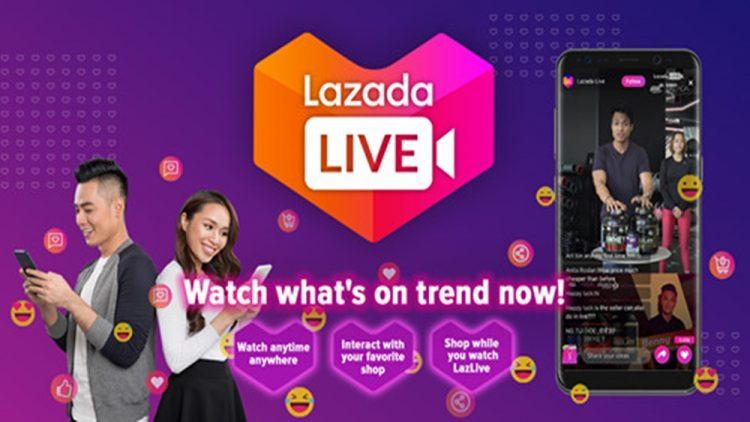 cach-livestream-tren-lazada