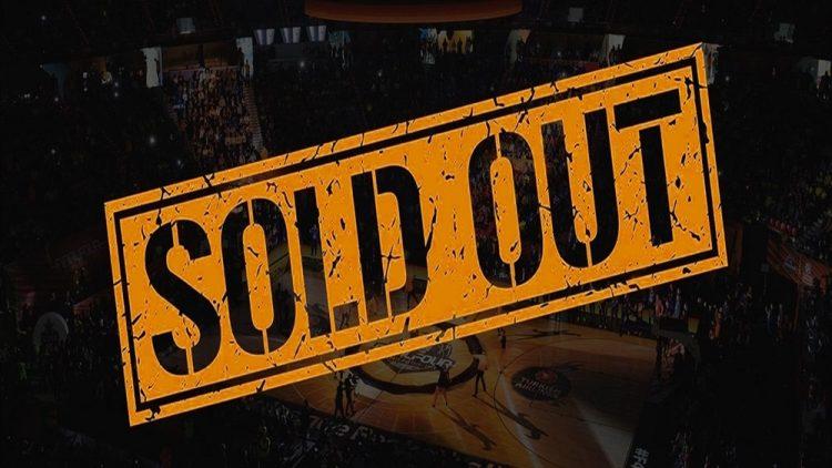 sold-out-la-gi