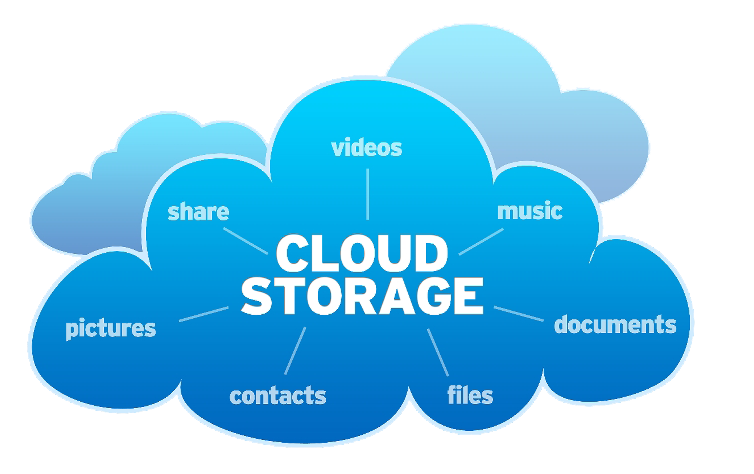 storage-la-gi