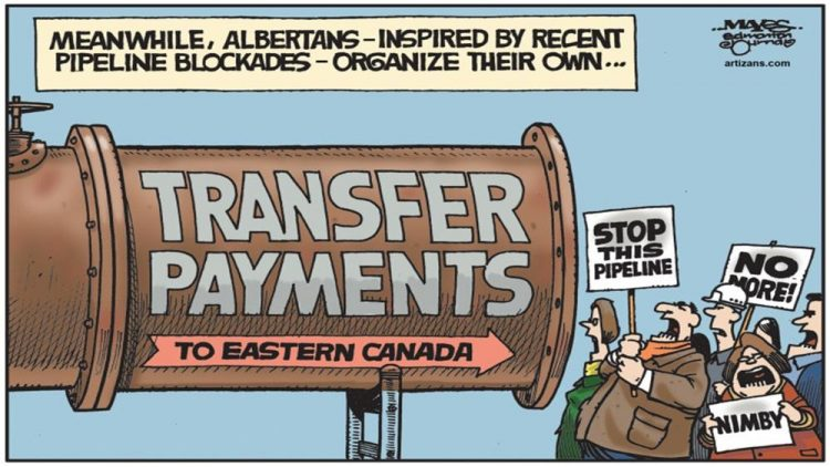 transfer-payment-la-gi