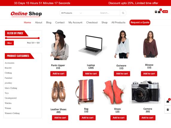 theme-wordpress-free-ban-hang-ecommerce