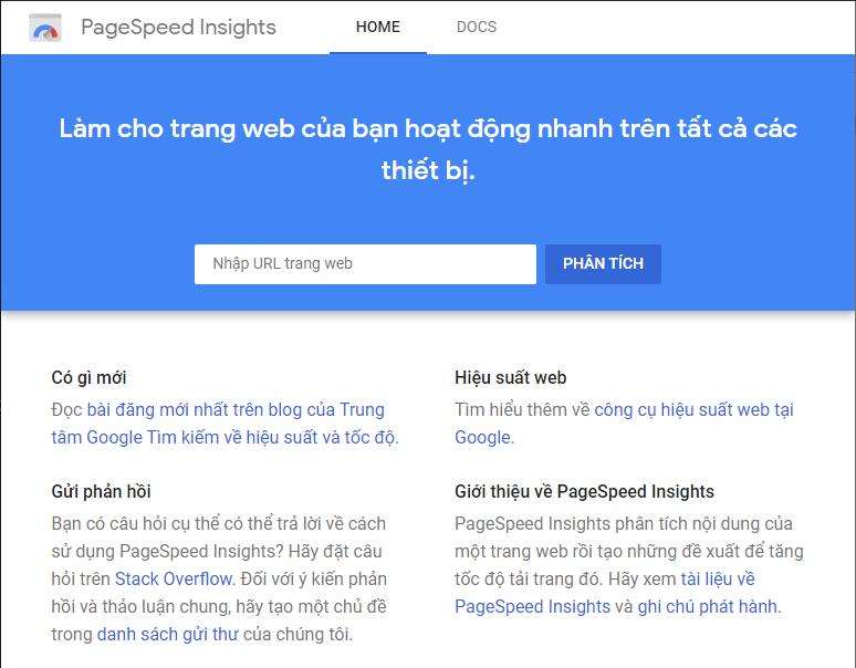huong-dan-cach-tang-toc-wordpress