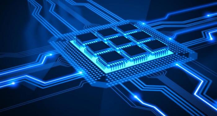 processor-la-gi