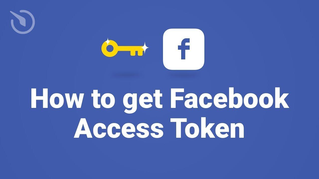 cach-lay-access-token-facebook-khong-bi-checkpoint
