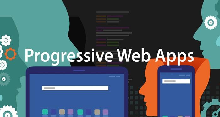 progressive-web-apps-la-gi