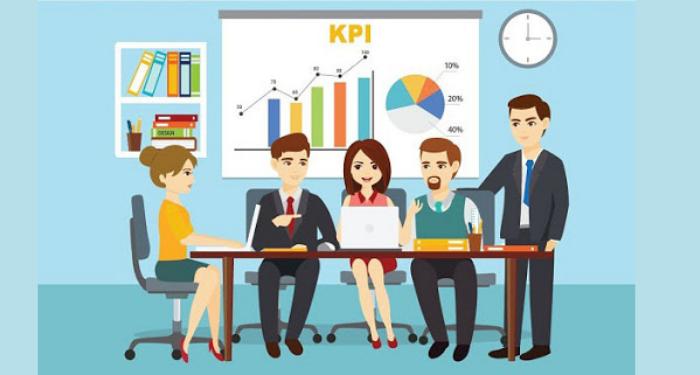 Business Manager là gì? Tổng hợp kiến thức từ A-Z về Business Manager 2