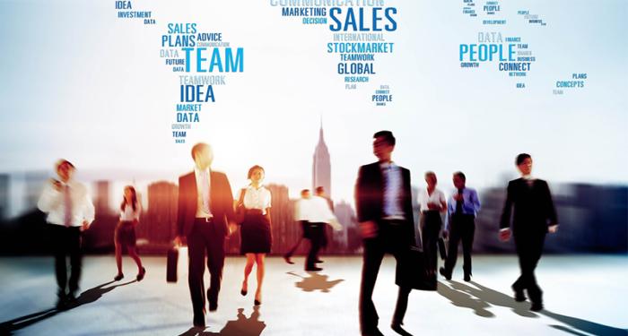 sales-department-la-gi