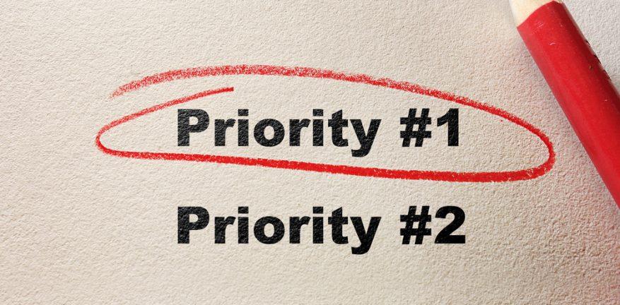 priority-la-gi