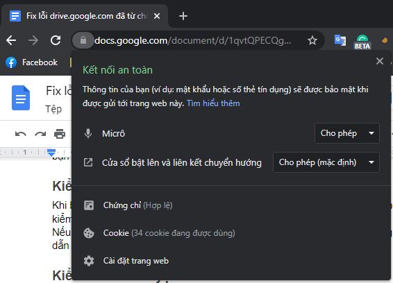fix-loi-drive-google-com-da-tu-choi-ket-noi
