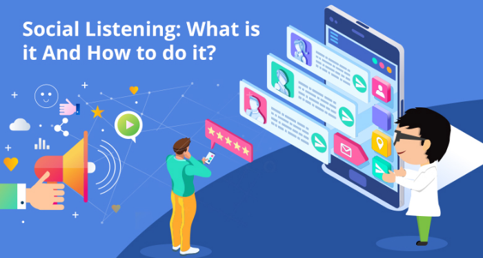 social-listening-la-gi
