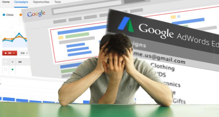 cach-chong-click-tac-google-adwords