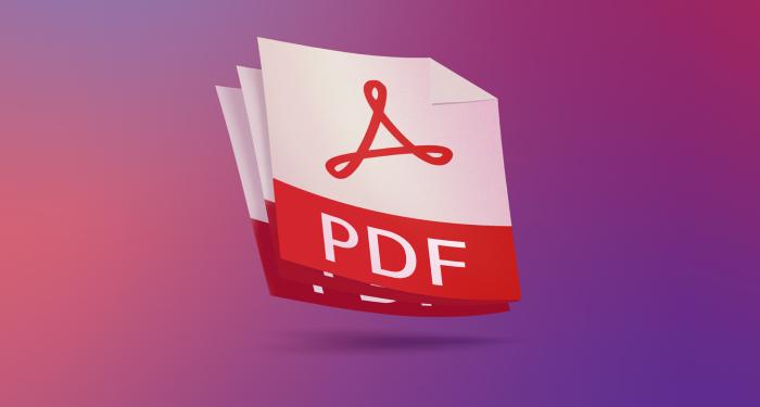 Cách chuyển file Word sang PDF online mới nhất 2021 9