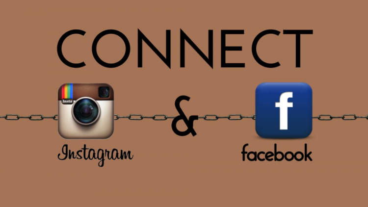 cach-lien-ket-instagram-voi-tai-khoan-facebook